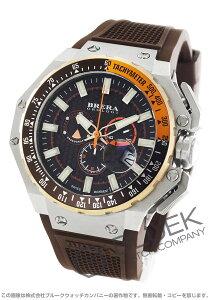 ブレラ BRERA 腕時計 グランツーリスモ メンズ BRGTC5402