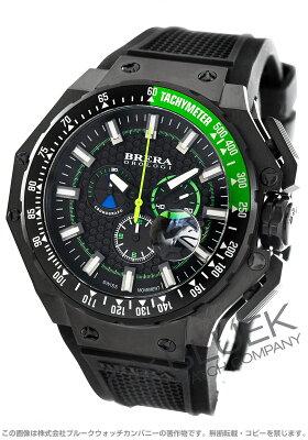 ブレラ BRERA 腕時計 グランツーリスモ メンズ BRGTC5403