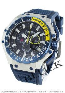 ブレラ BRERA 腕時計 グランツーリスモ メンズ BRGTC5404