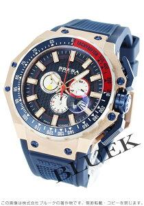 ブレラ BRERA 腕時計 グランツーリスモ メンズ BRGTC5405