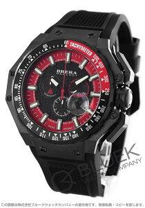 ブレラ BRERA 腕時計 グランツーリスモ メンズ BRGTC5407
