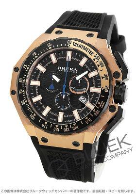 ブレラ BRERA 腕時計 グランツーリスモ メンズ BRGTC5408