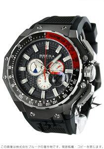 ブレラ BRERA 腕時計 グランツーリスモ メンズ BRGTC5409