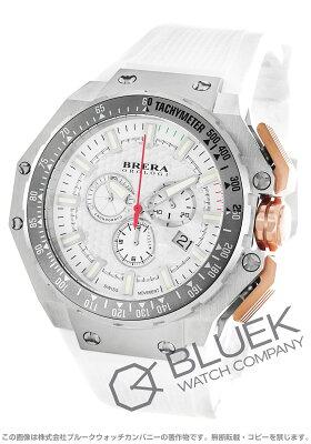 ブレラ BRERA 腕時計 グランツーリスモ メンズ BRGTC5412
