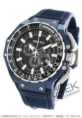 ブレラ BRERA 腕時計 グランツーリスモ メンズ BRGTC5413