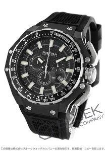 ブレラ BRERA 腕時計 グランツーリスモ メンズ BRGTC5414