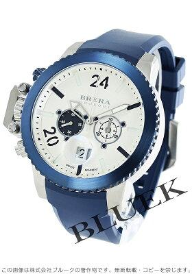 ブレラ BRERA 腕時計 ミリターレ メンズ BRML2C4801