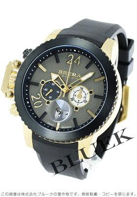 ブレラ BRERA 腕時計 ミリターレ メンズ BRML2C4802