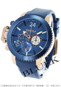 ブレラ BRERA 腕時計 ミリターレ メンズ BRML2C4803