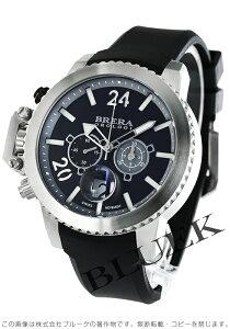 ブレラ BRERA 腕時計 ミリターレ メンズ BRML2C4807