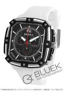 ブレラ BRERA 腕時計 スーパー スポルティーボ スクエア メンズ BRSS2C4601