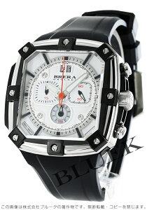 ブレラ BRERA 腕時計 スーパー スポルティーボ スクエア メンズ BRSS2C4604