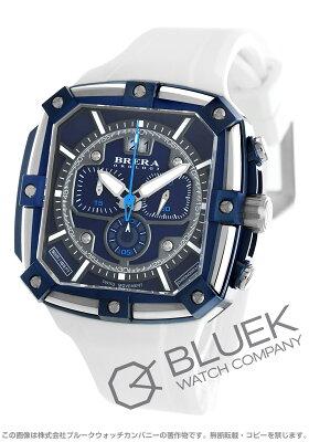 ブレラ BRERA 腕時計 スーパー スポルティーボ スクエア メンズ BRSS2C4606