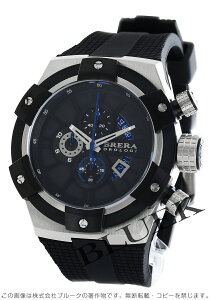ブレラ BRERA 腕時計 スーパー スポルティーボ メンズ BRSSC4901