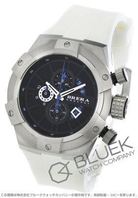ブレラ スーパー スポルティーボ クロノグラフ 腕時計 メンズ BRERA BRSSC4901A