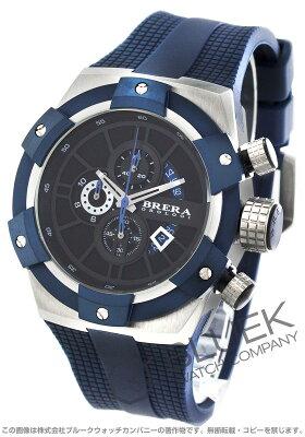 ブレラ BRERA 腕時計 スーパー スポルティーボ メンズ BRSSC4901E