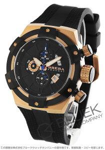 ブレラ BRERA 腕時計 スーパー スポルティーボ メンズ BRSSC4902