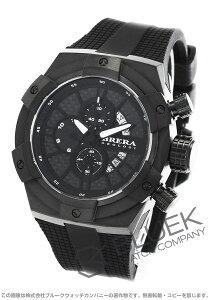 ブレラ BRERA 腕時計 スーパー スポルティーボ メンズ BRSSC4903