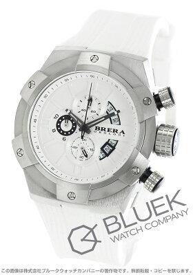 ブレラ BRERA 腕時計 スーパー スポルティーボ メンズ BRSSC4905A