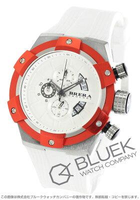 ブレラ BRERA 腕時計 スーパー スポルティーボ メンズ BRSSC4905C