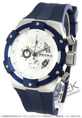 ブレラ BRERA 腕時計 スーパー スポルティーボ メンズ BRSSC4905E