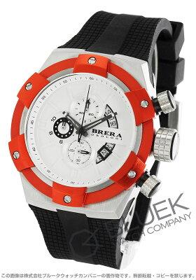 ブレラ BRERA 腕時計 スーパー スポルティーボ メンズ BRSSC4905F