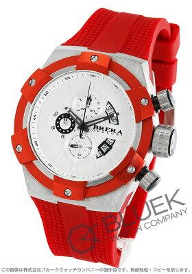 ブレラ BRERA 腕時計 スーパー スポルティーボ メンズ BRSSC4905G
