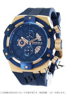 ブレラ BRERA 腕時計 スーパー スポルティーボ メンズ BRSSC4910