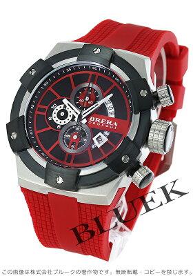 ブレラ BRERA 腕時計 スーパー スポルティーボ メンズ BRSSC4915