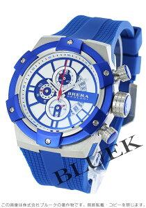 ブレラ BRERA 腕時計 スーパー スポルティーボ メンズ BRSSC4917