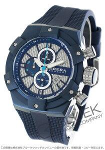 ブレラ BRERA 腕時計 スーパー スポルティーボ メンズ BRSSC4919A