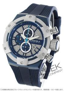 ブレラ BRERA 腕時計 スーパー スポルティーボ メンズ BRSSC4919B