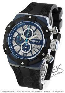ブレラ BRERA 腕時計 スーパー スポルティーボ メンズ BRSSC4919C