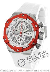 ブレラ BRERA 腕時計 スーパー スポルティーボ メンズ BRSSC4921C