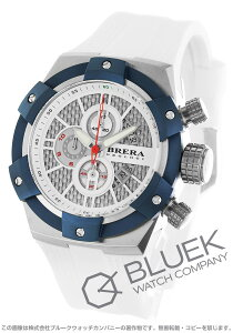 ブレラ BRERA 腕時計 スーパー スポルティーボ メンズ BRSSC4921D