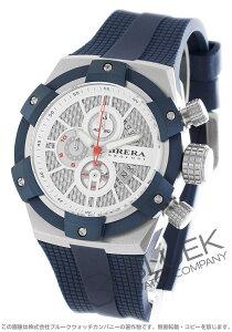 ブレラ BRERA 腕時計 スーパー スポルティーボ メンズ BRSSC4921E