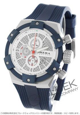 ブレラ スーパー スポルティーボ クロノグラフ 腕時計 メンズ BRERA BRSSC4921E
