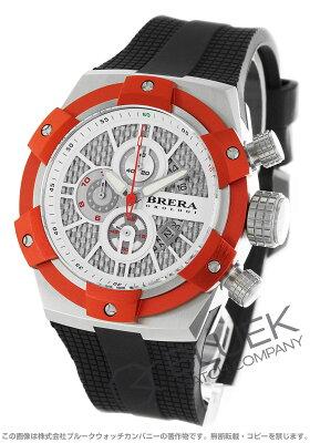ブレラ BRERA 腕時計 スーパー スポルティーボ メンズ BRSSC4921F