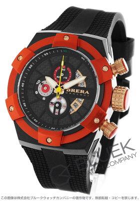 ブレラ BRERA 腕時計 スーパー スポルティーボ メンズ BRSSC4923A