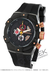 ブレラ BRERA 腕時計 スーパー スポルティーボ メンズ BRSSC4923B