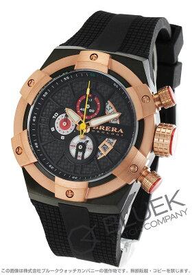 ブレラ BRERA 腕時計 スーパー スポルティーボ メンズ BRSSC4923C