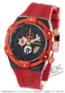 ブレラ BRERA 腕時計 スーパー スポルティーボ メンズ BRSSC4923D