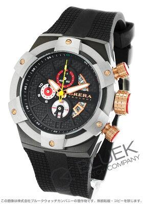 ブレラ BRERA 腕時計 スーパー スポルティーボ メンズ BRSSC4923E