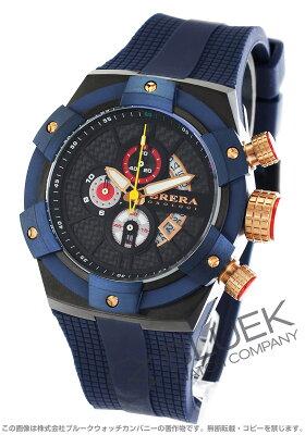 ブレラ BRERA 腕時計 スーパー スポルティーボ メンズ BRSSC4923F