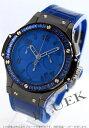 【ウブロ】【341.CL.5190.LR.1901】【HUBLOT】【腕時計】【新品】Xmasセール★ウブロ ビッグバ...