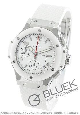 ウブロ HUBLOT 腕時計 ビッグバン アスペン ユニセックス 342.SE.230.RW-N