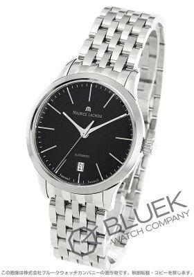 モーリス・ラクロア MAURICE LACROIX 腕時計 レ・クラシック デイト メンズ LC6017-SS002-330