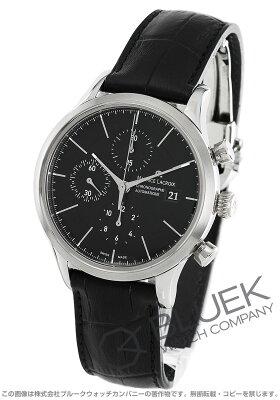 モーリス・ラクロア MAURICE LACROIX 腕時計 レ・クラシック メンズ LC6058-SS001-330