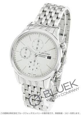 モーリス・ラクロア MAURICE LACROIX 腕時計 レ・クラシック メンズ LC6058-SS002-130J