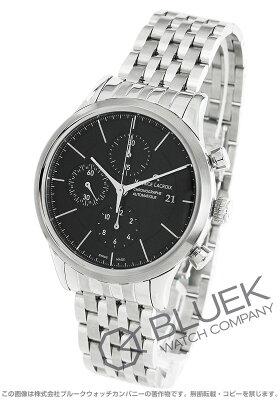 モーリス・ラクロア MAURICE LACROIX 腕時計 レ・クラシック メンズ LC6058-SS002-330